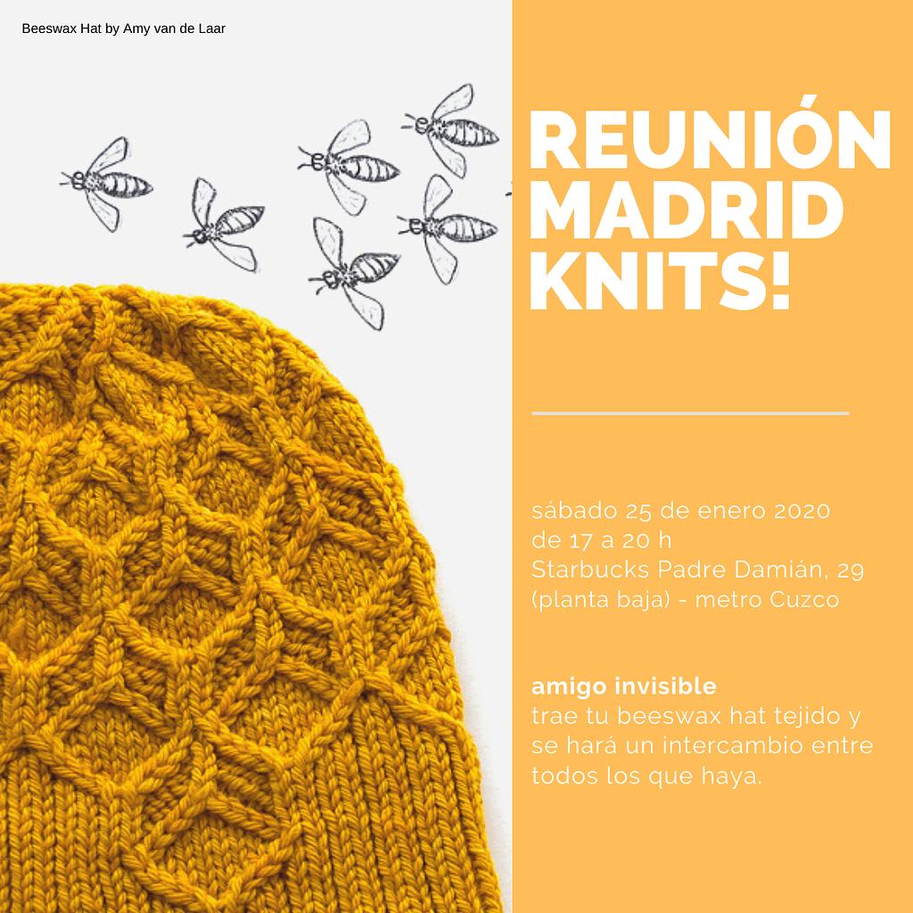 002 reunión madrid knits enero 2020 v2