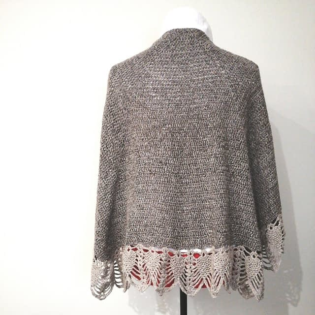 chal siona madrid knits 003