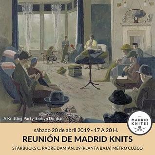 reunion mk abril 2019 (1)