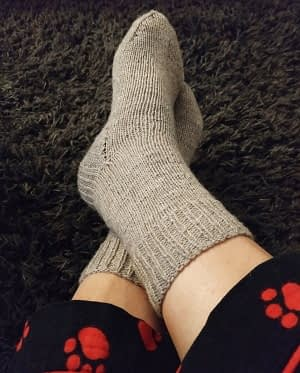 calcetines_basic_socks