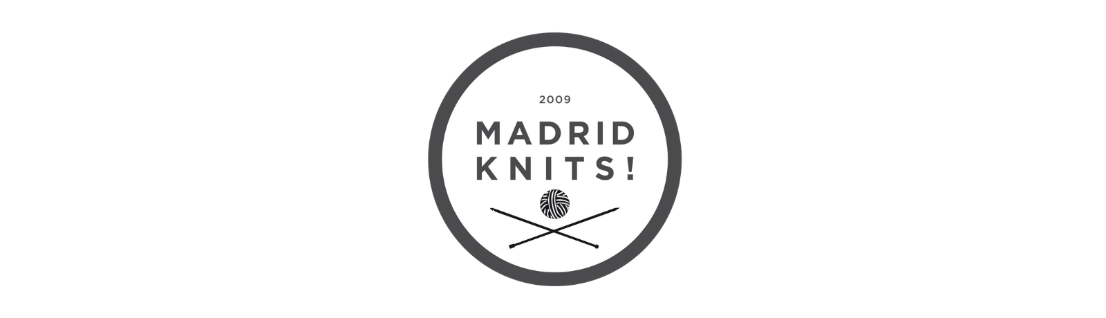 Madrid Knits!