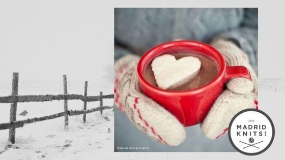 post madrid knits