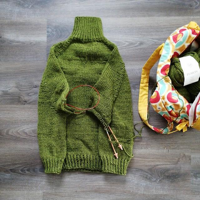jersey siona madrid knits 005