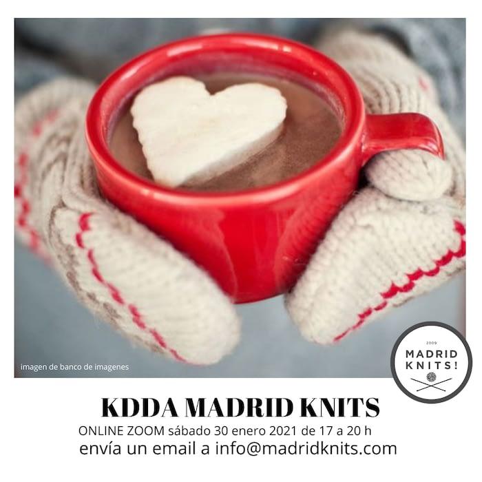 anuncio kdda mk enero 2021