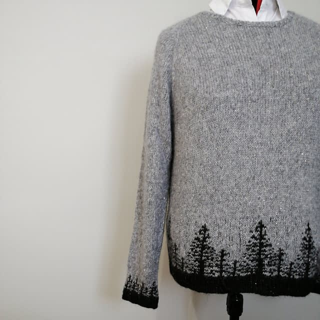 alaska sweater siona madrid knits 001