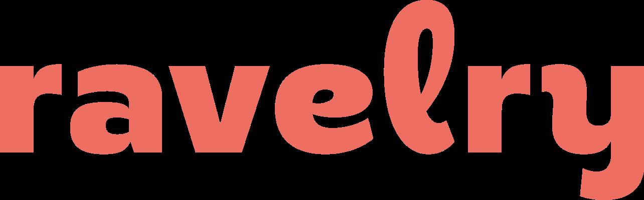 Logo ravelry madrid knits