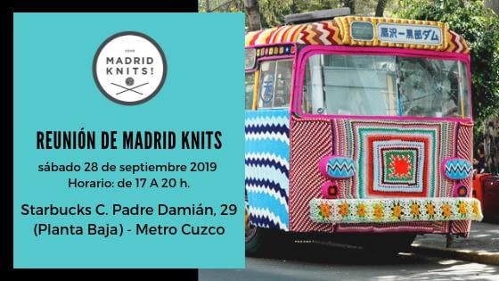 banner Reunión madrid knits septiembre 2019 (1)
