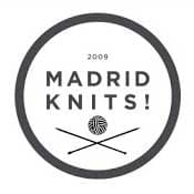 favicon Madrid Knits
