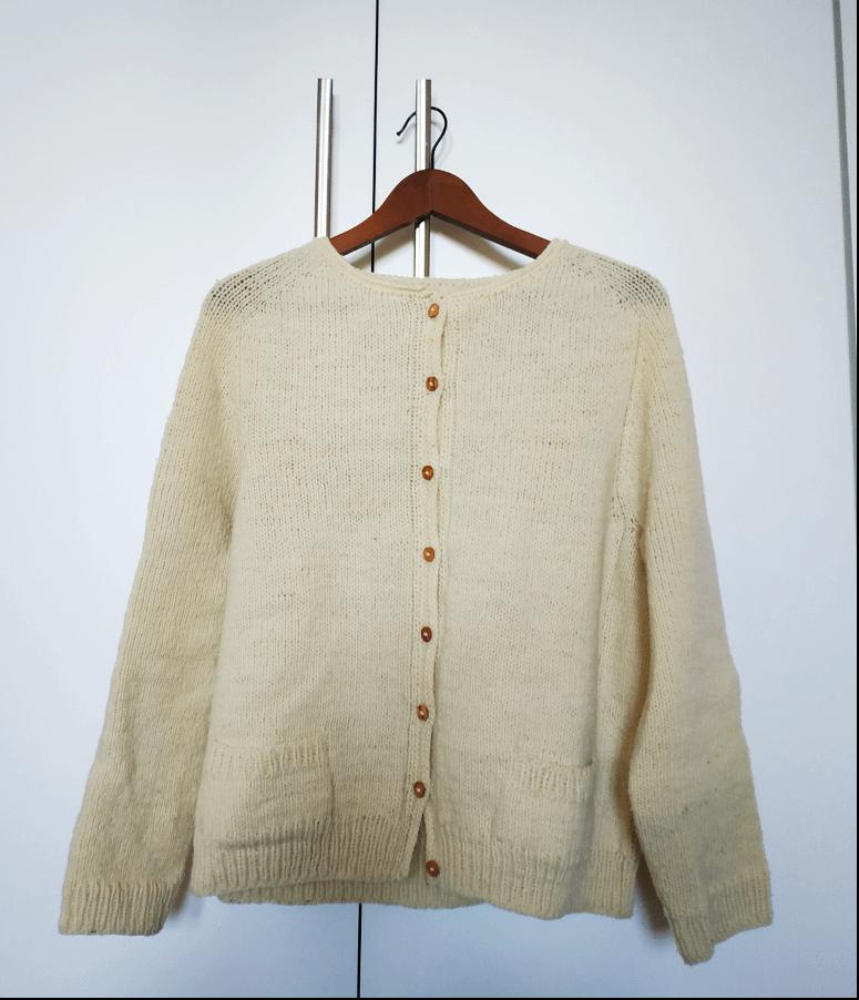 chus madrid knits 001