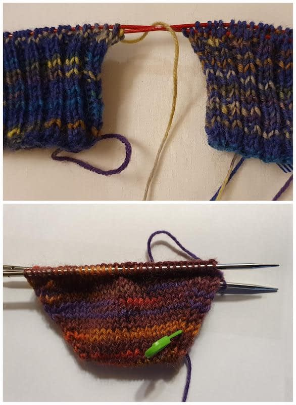 ceci madrid knits marzo 2021 002