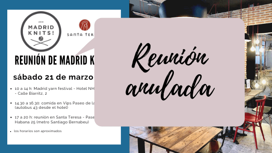 post Reunion marzo 2020 madrid knits (1)