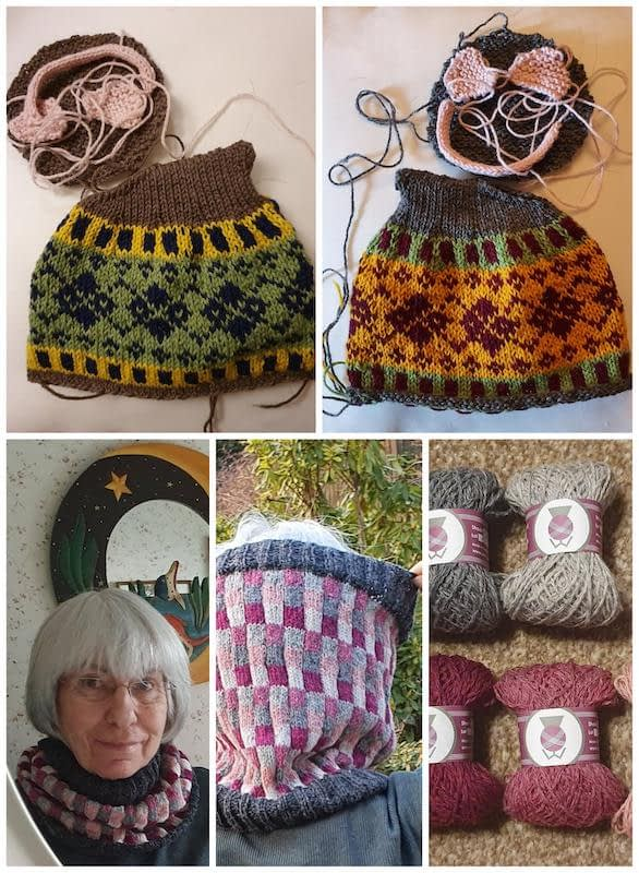 ceci madrid knits marzo 2021 001