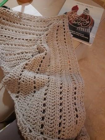 patricia chal-c madrid knits